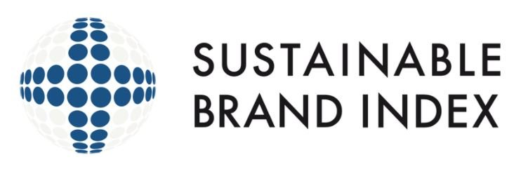 Sustainable brand index